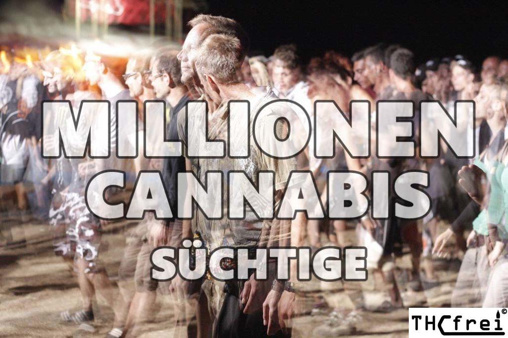 millionen-cannabis-suechtige
