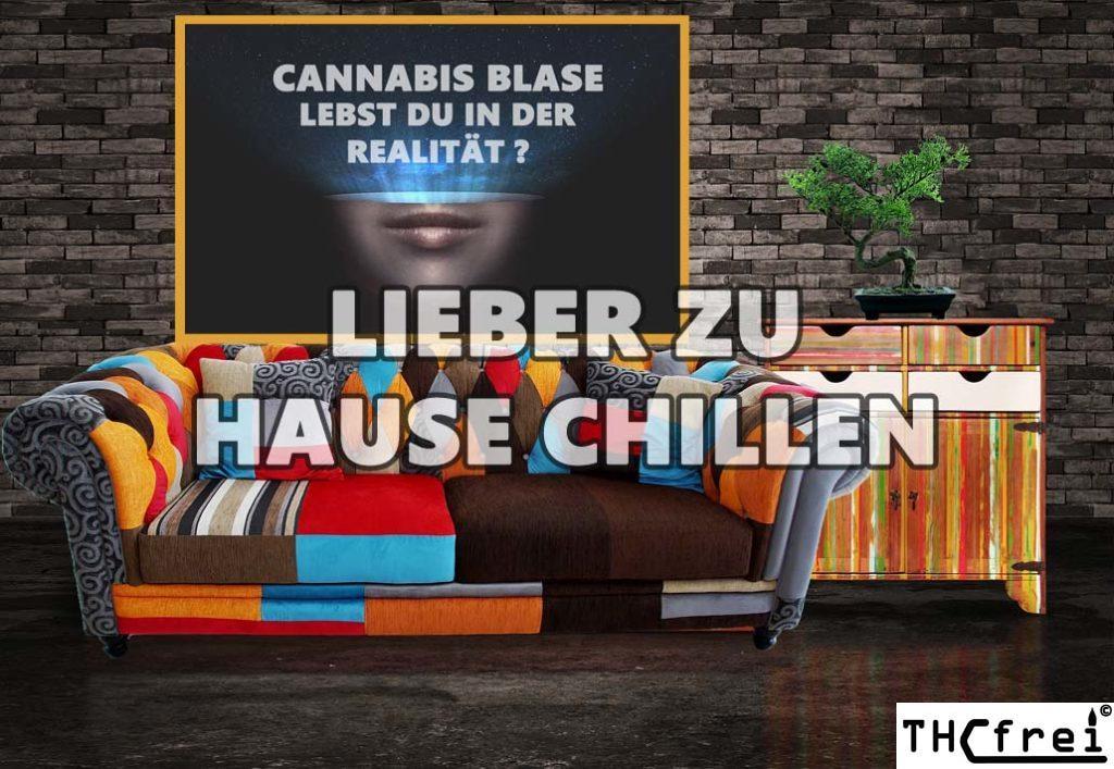 cannabis-zu-hause-chillen