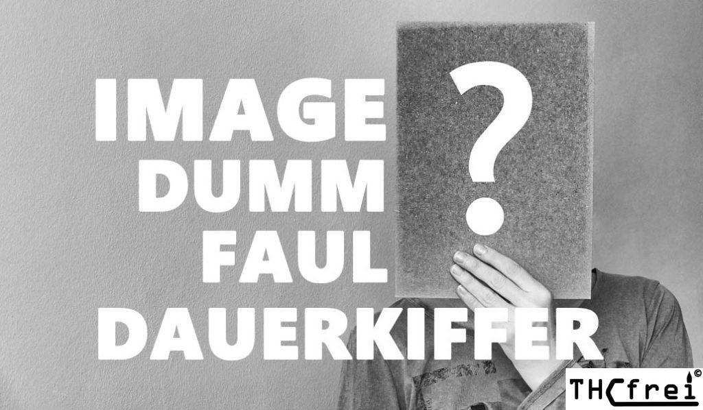 image-dumm-faul-dauerkiffer