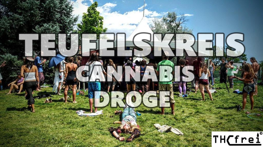 teufelskreis-cannabis-droge-kiffen aufhören