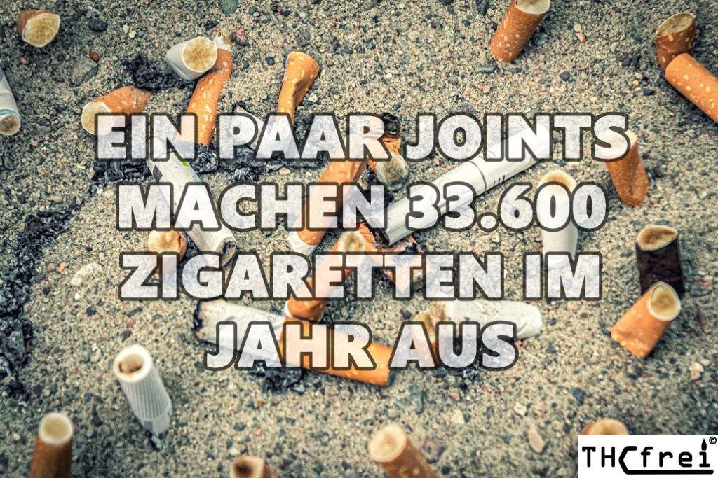 zigarette_vs_Joint