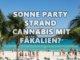 Cannabis_ist_mit_Fäkalien_versäucht